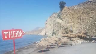 Остров Кос в фото