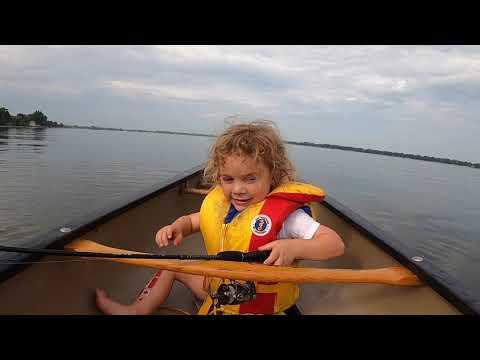 Батя учит сына отжигать на дискотеке from YouTube · Duration:  4 minutes 41 seconds