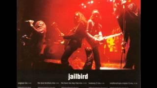 Play Jailbird (Weatherall Dub Chapter 3 Mix)