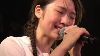 アイドルネッサンス ラストライブ「ヨコハマで感謝するネッサンス!!」...