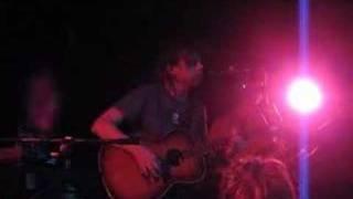 "John Vanderslice - ""Kookaburra"""