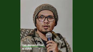 Al Kahfi 79-110