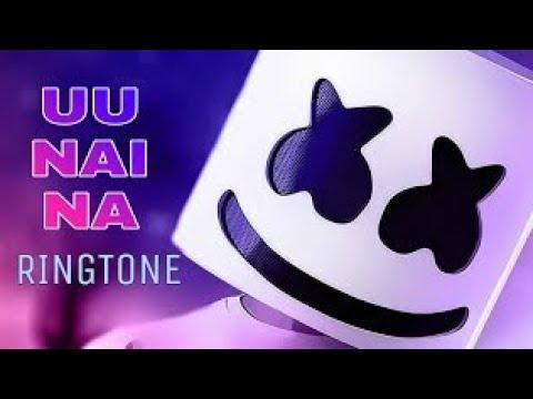 uu-nai-na-ringtone-new-in-2019:::::