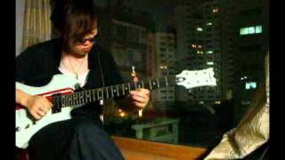 Download One Piece ED [ Memories ] - On Guitar MP3 song and Music Video
