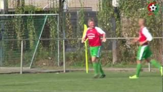 Sint Dimpna - KFCE Zoersel