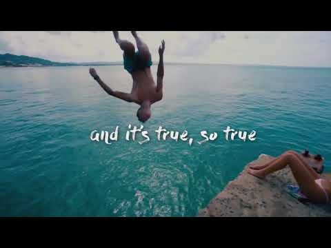 The Chainsmokers   Shy Official Lyrics Video