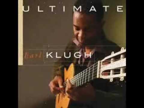 Earl Klugh Jamaica Farewell Youtube