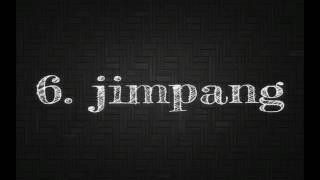 Video BELAJAR Tari Klasik Jawa ALUSAN 1 - Gerak Dasar - Learning Javanese Classical Dance [HD] download MP3, 3GP, MP4, WEBM, AVI, FLV Februari 2018