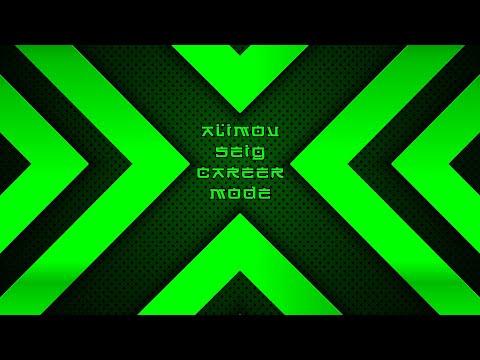 [ Career ] FIFA 15 : VFB STUTTGART - CLUB BRUGGE / Champions Cup / Stadion Olympik / 1080p.