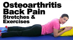 hqdefault - How To Relieve Osteoarthritis Back Pain