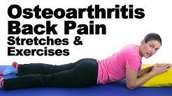 hqdefault - Yoga Arthritis Back Pain