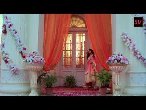 Main Ishq Ka Raja Hu Tu Husn Ki Rani Hai | Yo Yo Honey Singh | Cute Love Story | New Hindi Song 2019
