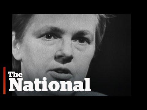 Frances Oldham Kelsey, Thalidomide Hero, Dies at 101