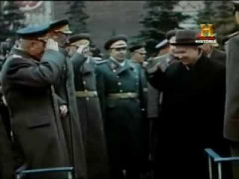 Comunismo   Historia de una ilusion III