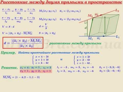 Решения задач в стереометрии видеоурок решение задачи 12 по физике