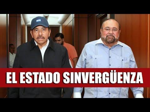 """carlos-f.-chamorro:-roberto-rivas,-la-corrupción,-y-el-""""estado-sinvergüenza"""""""