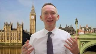 The pound's Brexit pulse check
