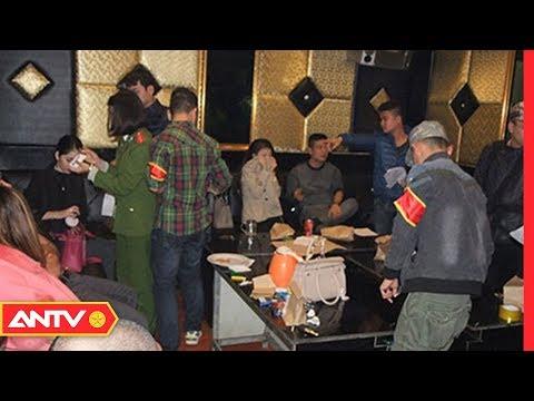 Bản tin 113 Online cập nhật hôm nay | Tin tức Việt Nam | Tin tức 24h mới nhất ngày 09/05/2019 | ANTV