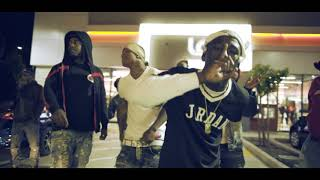 J Tru x Lil Greedak x Yayo x TayWay  -  L's In Here
