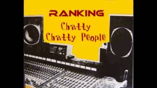 Ranking - Chatty Chatty People