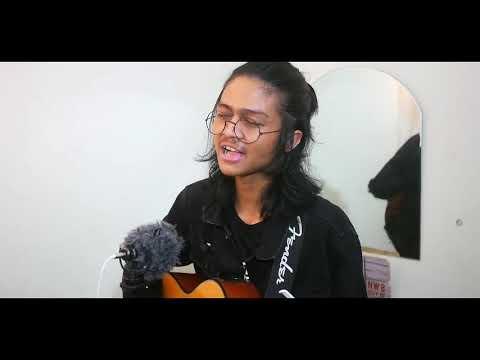 Lagu Kecewa BCL Yang Lagi Viral Dan Trending Di Nyanyiin Andhika Wira , Sampe GOBLOK