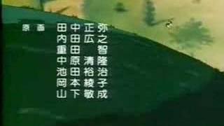 VS騎士ラムネ&40炎「勇気の引力」ED