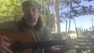 Elmer Fudd sings the Pointer Sisters