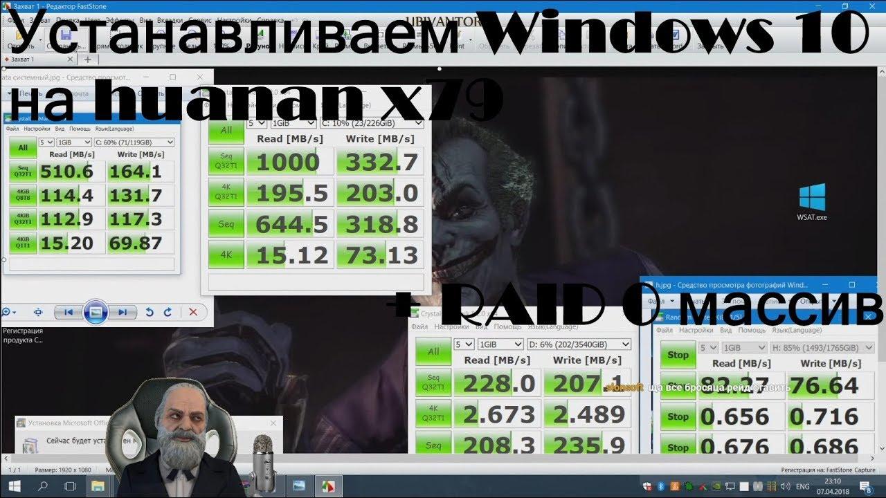 Купить emc vnxe3300 (v311d12an15cm). Собой внешний дисковый массив с двумя контроллерами, поддерживающим уровни raid 5, 6, 10.