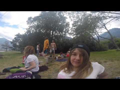 GoPro : HOLIDAYS SUISSE