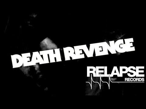 EXHUMED - DEATH REVENGE Album Trailer