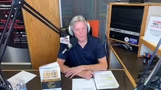 Der Mut zur Schaffung von Wohlstand [Part 2] mit Robert G. Allen auf die Stimmen der Mut