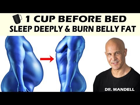 1-cup-before-bed...sleep-deeply-&-burn-belly-fat---dr-alan-mandell,-dc