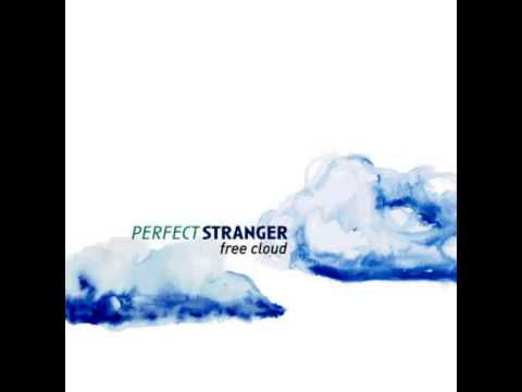 Perfect Stranger - Clear Vision 07'