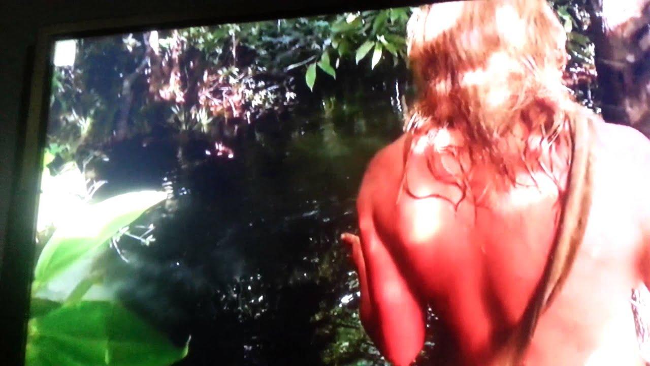 naked and afraid xl honora