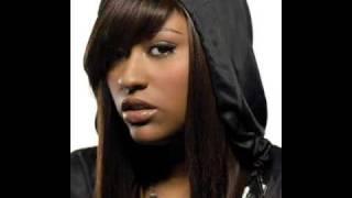 Jasmine Sullivan-After the hurricane