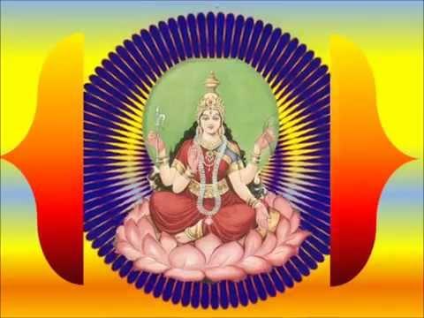 bhuvaneswari kavacham by veeramani