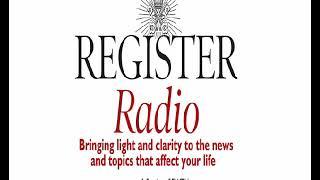 Register Radio  -  Catholics in World War I