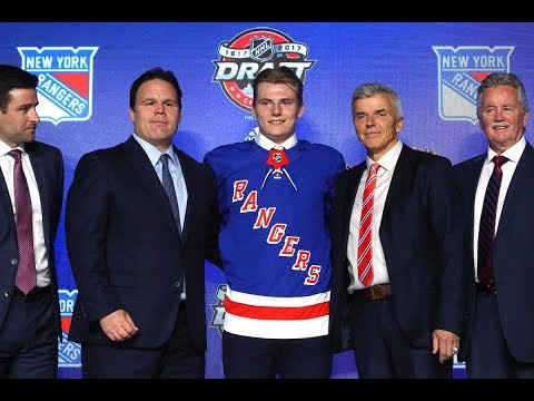 NHL Roster News and Notes for September 26th