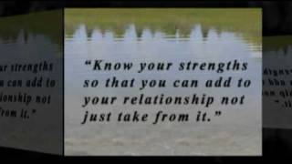 Marriage quotes and preventing divorce wisdom by Debbie Gerber. htt...
