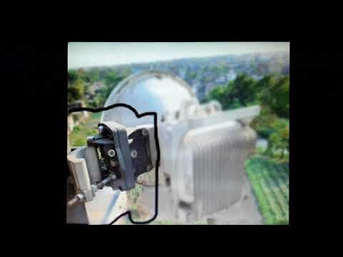 jio-jio4g-job-questions-network-all-parts-reliance-jio-telecom-4g-5g-installed-installation-bts