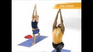 Yoga Powers with Master Kamal Kri Yoga