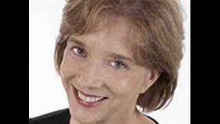 Video Jeanne Mayell Interview January 2016 download MP3, 3GP, MP4, WEBM, AVI, FLV April 2018