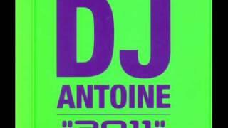DJ Antoine - Sunlight