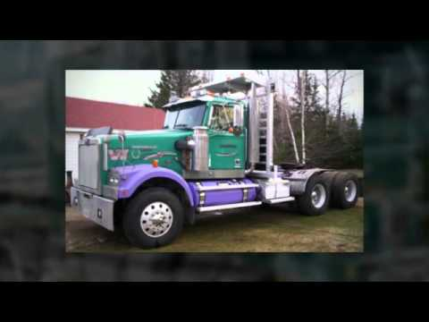 Used Western Star Trailers For Sale in USA at Trucks-Cars.com