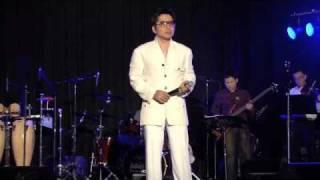 Nguoi O Lai Charlie - The Son & The Blue Sea Band