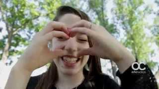 Los Totora   Marchate Ahora Vídeo Clip Versión  Jazmín 15 años by Ochonucleos