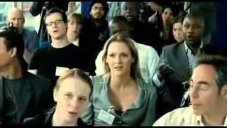 ATAQUE TERRORISTA 2007 Assistir Filme Completo Dublado Lançamento