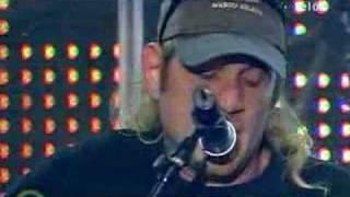 Tankcsapda - Nem Kell Semmi (akusztikus) Fonogram 2007