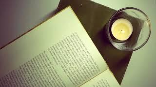 Sherlock Holmes: Mrtvá na mostě (audiokniha)