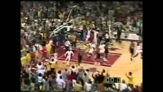 Chicago Bulls - HISTORY